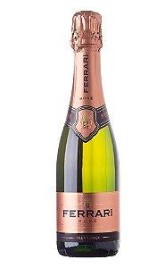 Ferrari Rosé (375ml)
