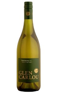 Glen Carlou Chardonnay (750ml)