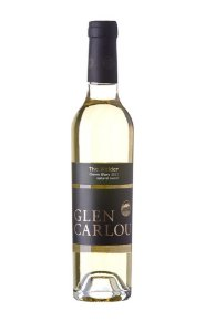 Glen Carlou The Welder Natural Sweet Chenin Blanc  (375ml)