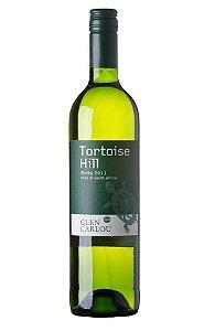Glen Carlou Tortoise Hill White  (750ml)