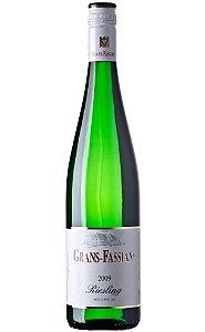 Grans-Fassian Riesling QbA  (750ml)