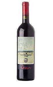 Gulfi Nerobaronj Sicilia IGT (750ml)