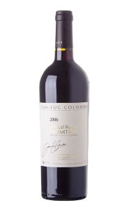 Jean-Luc Colombo Hermitage Le Rouet (750ml)