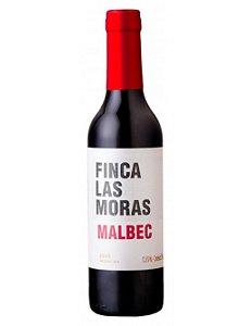 Las Moras Malbec  (375ml)