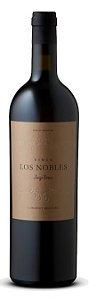 Luigi Bosca Finca Los Nobles Cabernet Bouchet  (750ml)