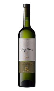 Luigi Bosca Gala 3 Viognier Chardonnay Riesling 2010 (750ml)