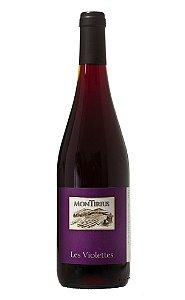 Montirius Les Violettes VdP Vaucluse (750ml)