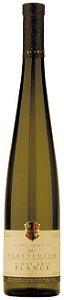 Paul Blanck Pinot Gris  (750ml)