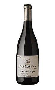 Paul Mas Carignan Vielles Vignes IGP  (750ml)