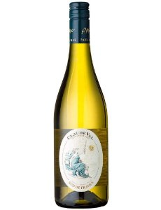 Paul Mas Claude Val Blanc IGP (750ml)