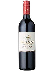 Paul Mas Grenache Noir IGP  (750ml)