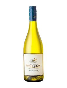 Paul Mas Vermentino IGP (750ml)