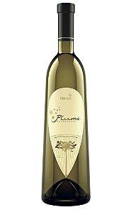 Pericó Plume Chardonnay (750ml)
