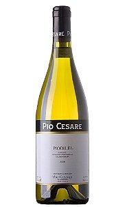 Pio Cesare Chardonnay Piodilei Langhe (750ml)