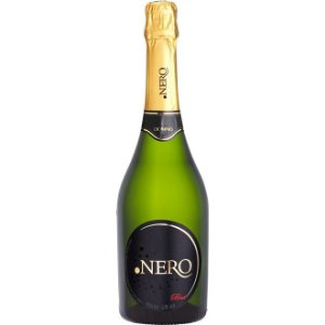 Ponto Nero Espumante Brut (750ml)