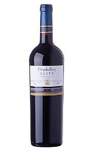 PradoRey Elite Ribera del Duero  (750ml)