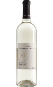Quinta da Neve Sauvignon Blanc  (750ml)