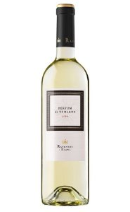 Raventós i Blanc Perfum de Vi Blanc Penedès (750ml)