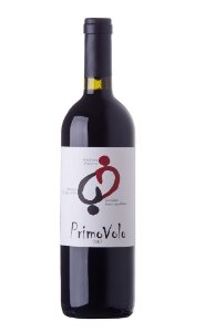 Rocca delle Macìe PrimoVolo VdT (750ml)