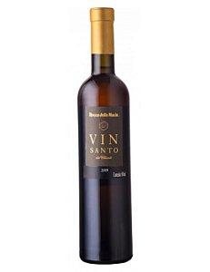 Rocca delle Macìe Vin Santo del Chianti Classico  (500ml)
