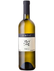 Simcic Rebula  (750ml)