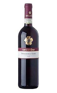 Tenuta Castelbuono Rosso di Montefalco  (750ml)