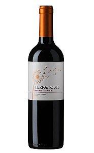Terranoble Cabernet Sauvignon  (375ml)