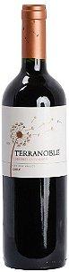 Terranoble Cabernet Sauvignon (750ml)