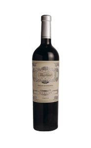 Terranoble Gran Reserva Merlot (750ml)