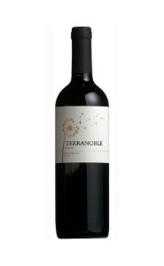 Terranoble Merlot  (750ml)