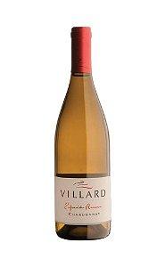 Villard Chardonnay Reserve Expressión  (750ml)