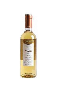 Villard El Noble Botrytised Sauvignon Blanc 2007 (375ml)