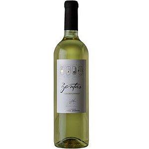 Zentas Chardonnay (750ml)