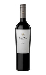 Viña Alicia Syrah (750ml)