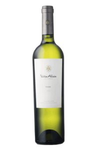 Viña Alicia Tiara  (750ml)