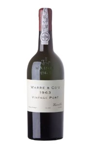 Warre's Porto Private Cellar Vintage (750ml)