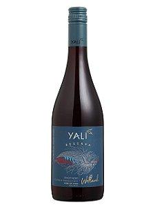 Yali Reserva Pinot Noir (750ml)