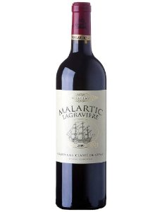 Château Malartic Lagraviere (750ml)