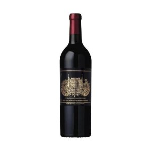 Chateau Palmer  (750ml)