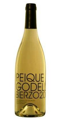 Peique Godello Bierzo  (750ml)