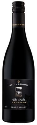 Kilikanoon The Duke Grenache    (750ml)