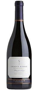 Craggy Range Te Muna Road Pinot Noir   (750ml)