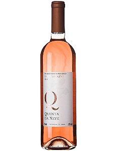 Quinta da Neve   Vinho Fino Rose  (750ml)