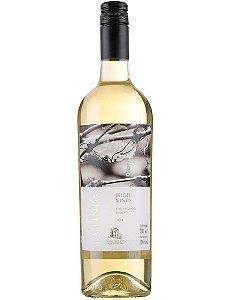 Luigi Bosca Finca La linda High Vines Savignon Blanc (750ml)