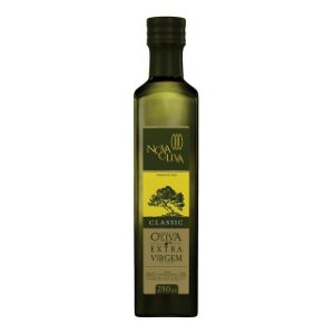 Azeite Nova Oliva Classico 250ml  acidez 0,2%