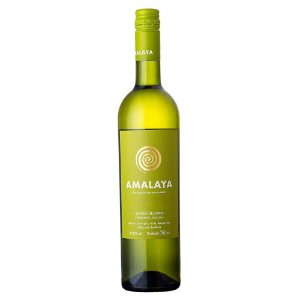 Amalaya Blanco (375ml)