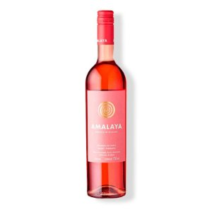 Amalaya Rosado (750ml)