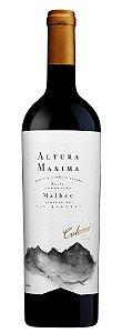 Colomé Altura Máxima Malbec (750ml)