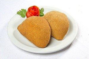 RISOLES FRITO de Carne (10 unidades) 1,2kg
