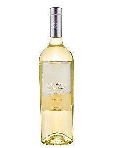 Viña Alicia Paso de Piedra Chardonnay  (750ml)